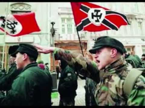 communism = nazism - YouTube
