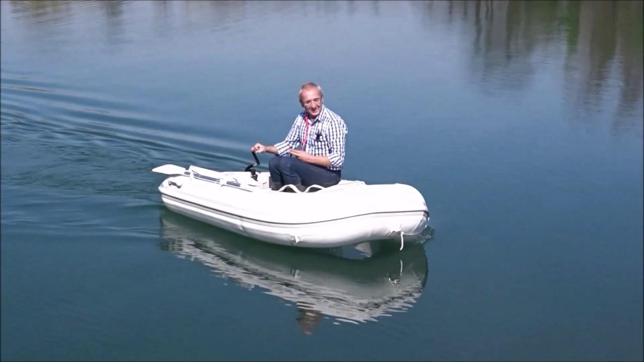 manual outboard motor propeller on transparent bottom inflatable rh youtube com boat manual volume 2 boat manuals online free
