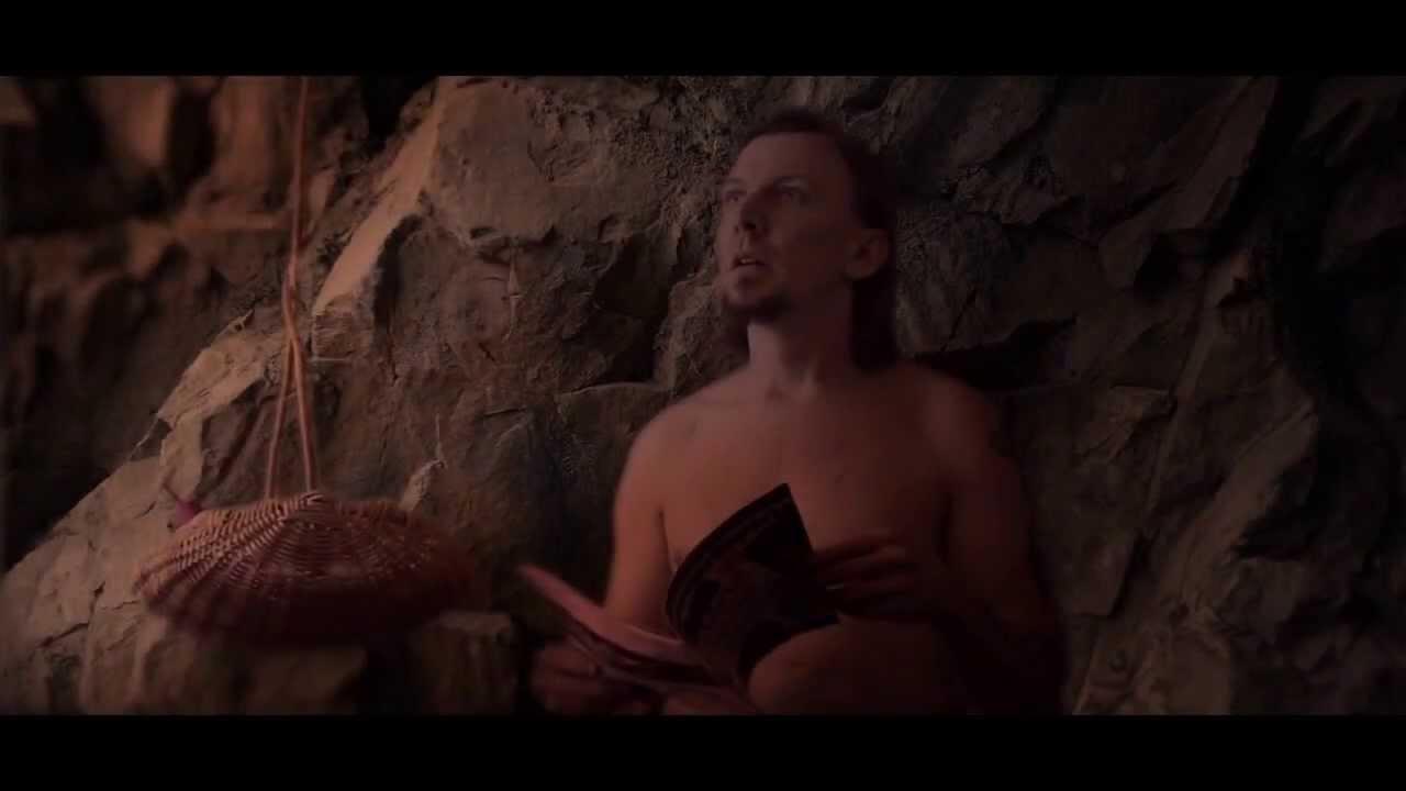 Dirt Sex Scene 84