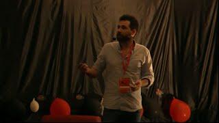 Humor Sem Limites | Guilherme Duarte | TEDxIST
