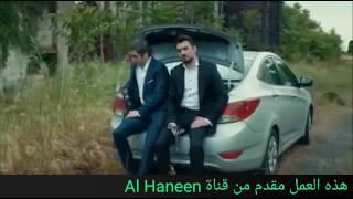 جعفر الغزال و نور الزين مخابيل 2017