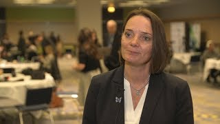Faith Davies | ASCO 2018 | Future monoclonal antibodies: BCMA and beyond