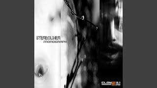 Monograph (Club Mix)