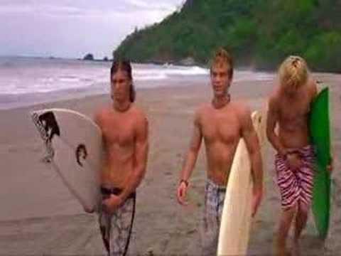 gay surf movie
