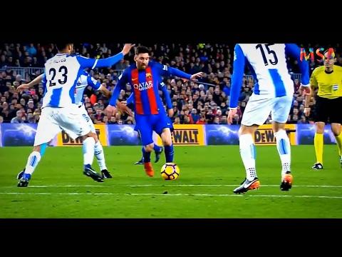 Lionel Messi It Ain't Me- Selena Gomez & Kygo