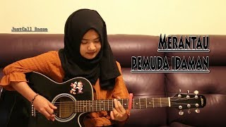 Video ku ingat ibunda dan kampung halaman, merantau by pria idaman download MP3, 3GP, MP4, WEBM, AVI, FLV September 2018