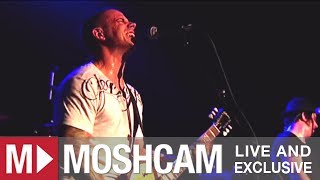 No Use For A Name - On The Outside | Live in Sydney | Moshcam
