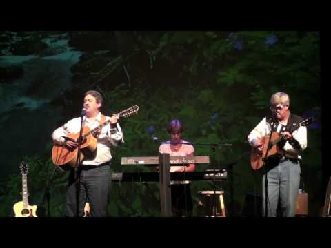 Rocky Mountain High Wmsbg Annies Song