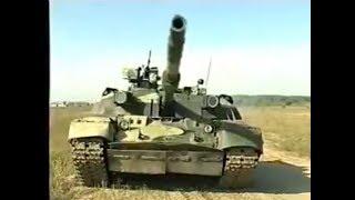 От чего гибнут украинцы?