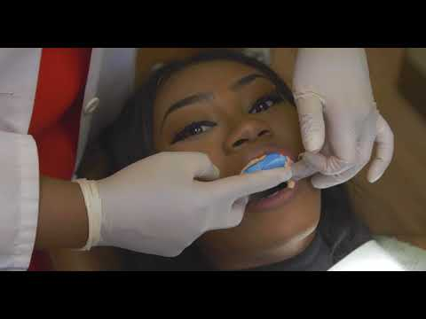 dating dental patients