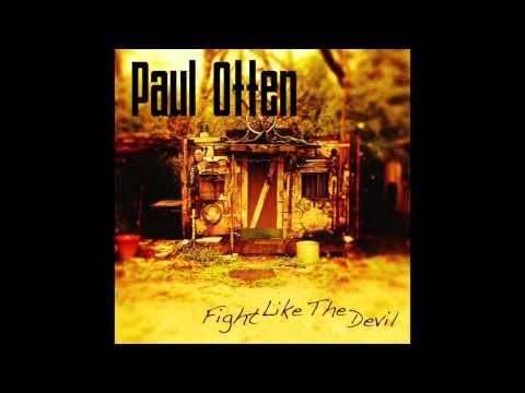 Fight Like The Devil By Paul Otten