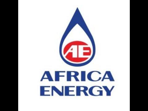 Africa Energy, When An Asset is Deemed a Liability