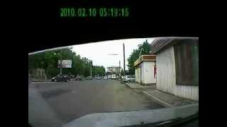 Жуткие аварии с участием детей!Обязательно посмотрите!Car Crash Compilation