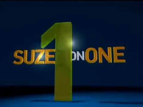 Suze Orman Show HOW TO MAXIMISE YOUR MONEY