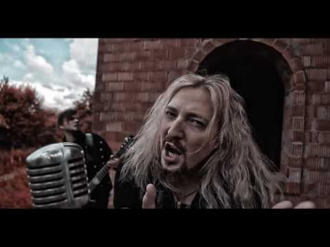Группа «Артерия», «Падает небо» (official Video).
