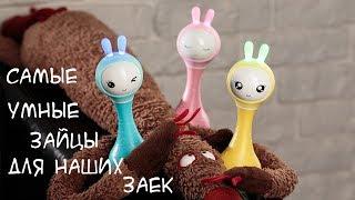видео Радиоуправляемые игрушки для мальчиков разных возрастов