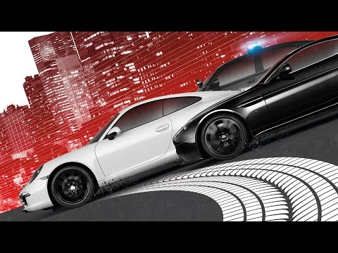 40 Новых машин для Need for speed Most wanted скачать торрент
