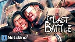 Yamato: The Last Battle (Kriegsfilm, Drama, Action, ganze Filme auf Deutsch schauen, Film Deutsch)