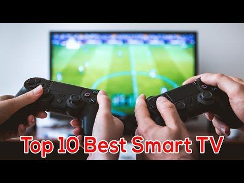 top-10-best-smart-tv-brands-to-buy-in-this-year-|-smart-tv-brands-review-|-raya-top10