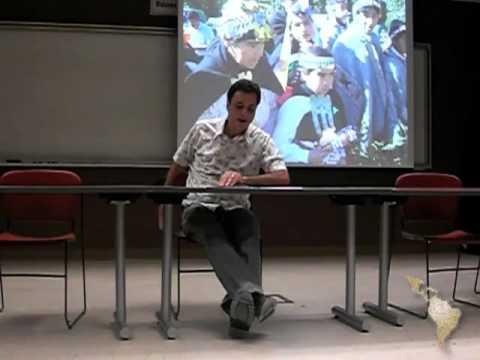 LUCAS SAVINO ON INDIGENOUS MOVEMENTS IN LATIN AMERICA  3