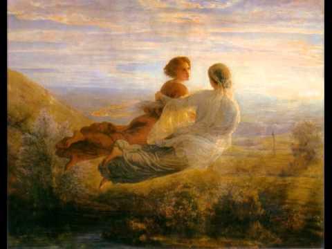 Antonio Vivaldi-Anne Francois Louis Janmot