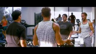 Crazy Stupid Love - TV Spot #2 Finland