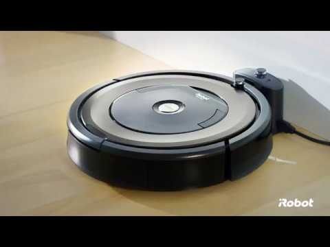 6 Best Roomba Models for Pet Hair Reviewed 2019 | Prime Reviews