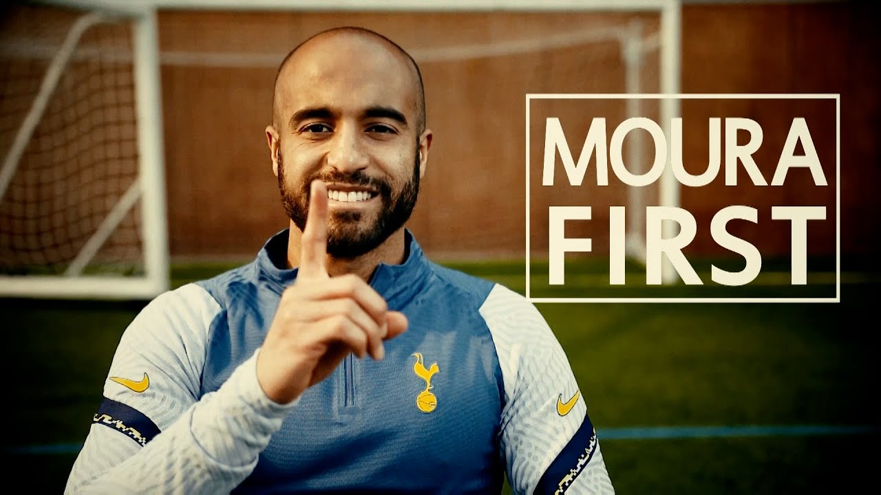 """Every time I see that game, I cry"" 😢  