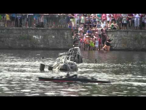 "Bitva""Midway""  Brno- Czech republic, 14.6.2015"