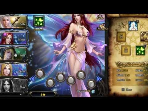 Winterfrost Legacy Guardian - Rpg, Mmorpg, Game Browser, Jogos, Jogos Online
