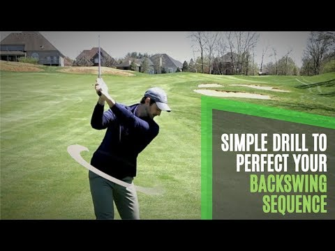 backswing-sequence-simple-drill-to-find-your-slot-and-timing