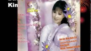 Bach Kim_Duy Khanh_Xin Anh Giu Tron Tinh Que_p2 Kim Cuong Empire_Ha Th