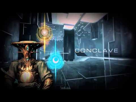 Игра Warframe на Xbox One и Playstation 4 получила крупное бесплатное дополнение «Отголоски владеющих разумом»