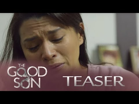 The Good Son February 23, 2018 Teaser