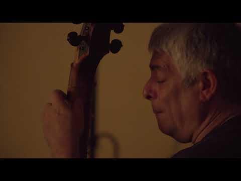 Chaconne en Sol majeur (5ème Livre) - Marin Marais - Fuoco E Cenere