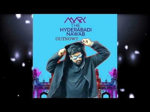 THE HYDERABADI  NAWAB OUTNOW !!!