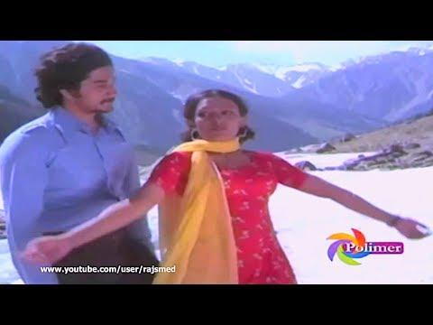 Tamil Song - Enakkaaga Kaathiru - Dhaagam Edukkira Neram Vaasal Varukuthu Megam