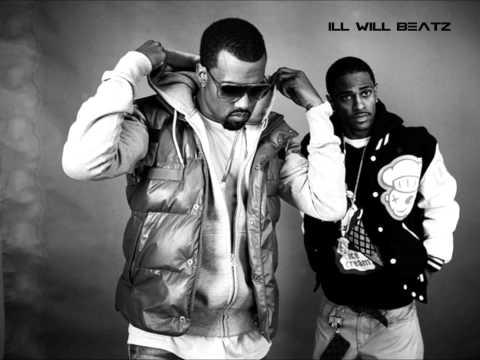 "Kanye West x Big Sean Type Beat ""One"" | Prod. By illWillBeatz"