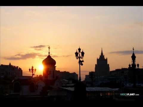 Music video Нагора - Закат