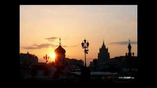 Нагора - Закат