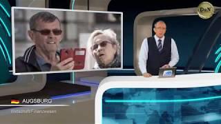Bargeldabschaffung: Aufstand in Schweden