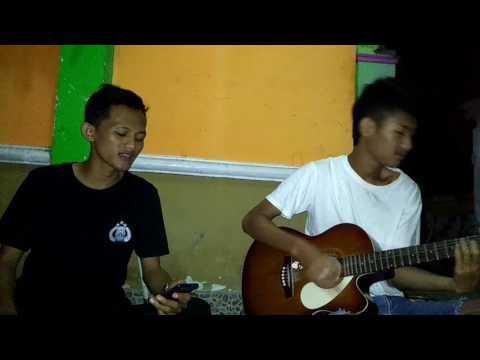 Cinta monyet lagu Ambon (full)