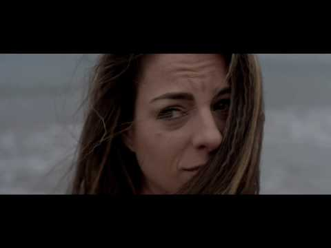 Hearts Like Clockwork (Official Video)