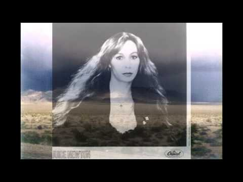 Juice Newton – Runaway Hearts #CountryMusic #CountryVideos #CountryLyrics https://www.countrymusicvideosonline.com/juice-newton-runaway-hearts/ | country music videos and song lyrics  https://www.countrymusicvideosonline.com