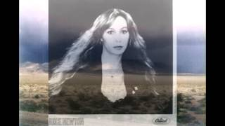Juice Newton – Runaway Hearts Video Thumbnail