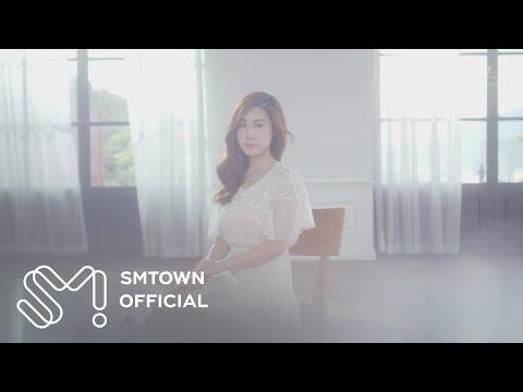 Zhang Li Yin_我一个人 (나 혼자서) (Not Alone)_Music Video