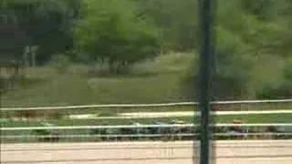 2008 (137) Gran Premio NACIONAL (Categor. A) (CAMBALACHE GR)