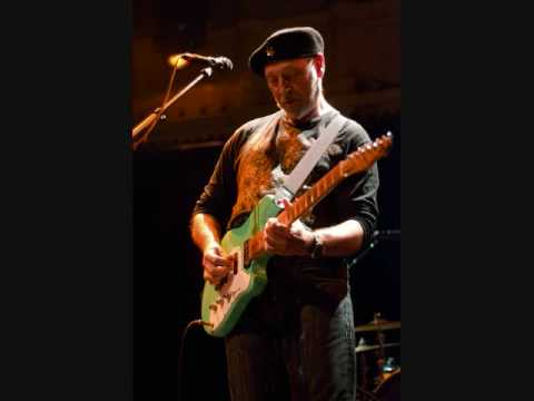 Richard Thompson - Valerie