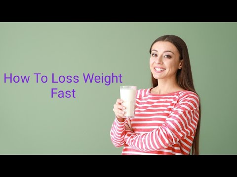 Lose Weight,Lose Bally Fat,How To Lose Bally Fat,How To Lose Weight Fast,Helping Men Fight Belly Fat
