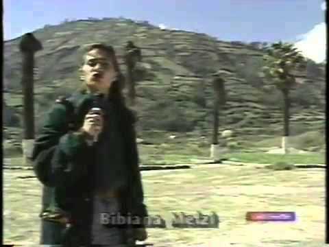 Antiguo video 2 - 2 10